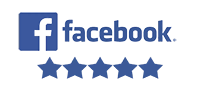 Facebook Reviews - Roofing Utah
