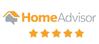 HomeAdvisor Reviews - Roofing Utah