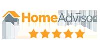 HomeAdvisor Reviews - Roofing Utah