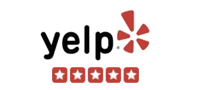 Yelp Reviews - Roofing Utah