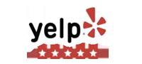Yelp Reviews - Roofing Utah