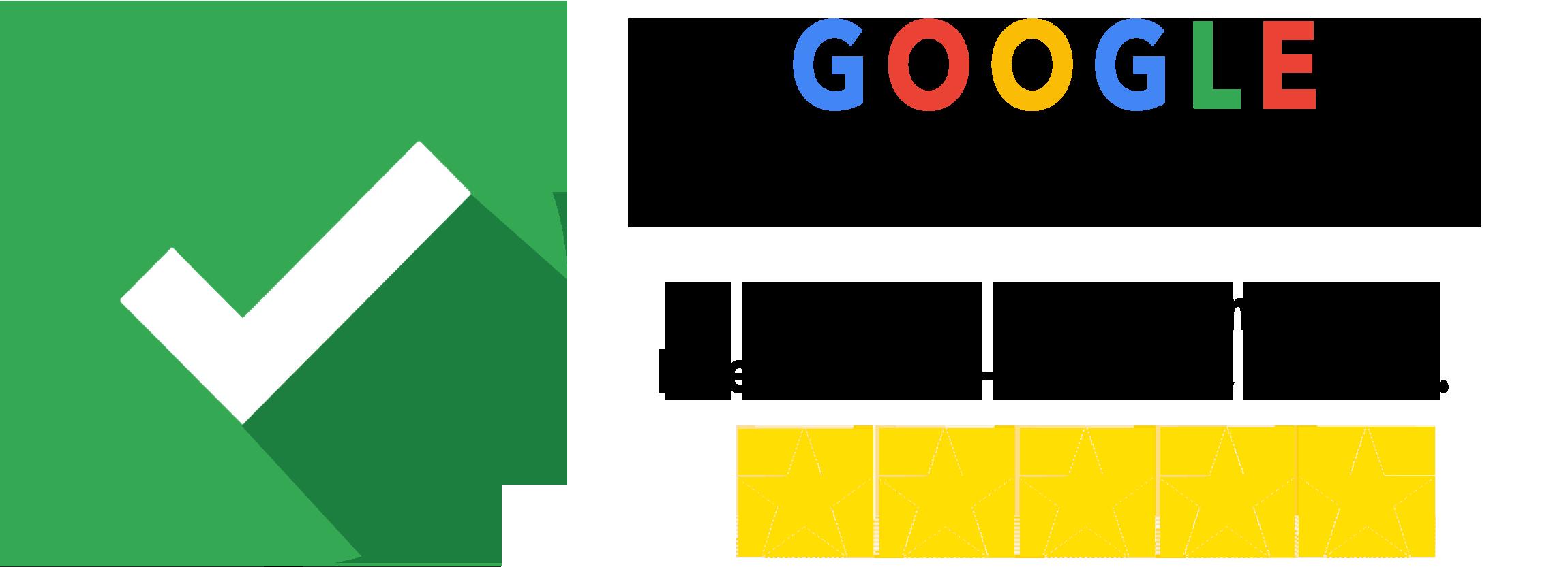 gguaranteedlogo